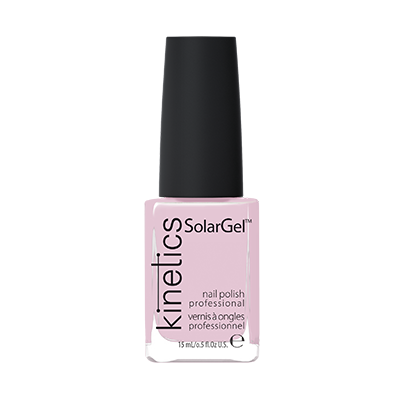 SolarGel Nail Polish Give me better price #358