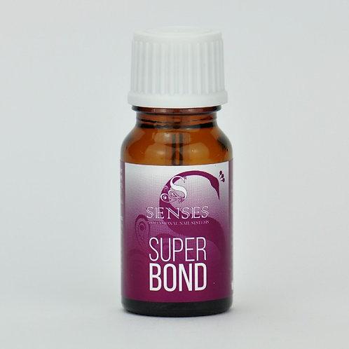 Superbond 10ml