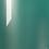 Thumbnail: SHIELD Gel Polish Deja Vu #119, 11 ml