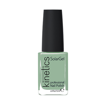 SolarGel Nail Polish Tiffany #201