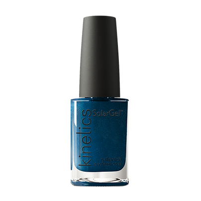SolarGel -Whatever Blue #452