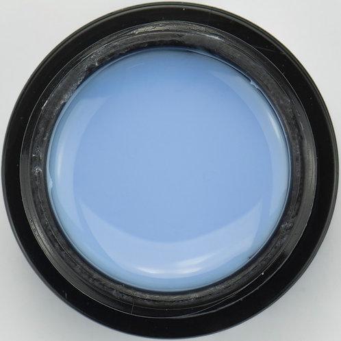 Aquarelle No.4 Blue(5ml.)