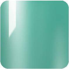 SHIELD Gel Polish Tiffany #201, 11 ml