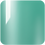 Thumbnail: SHIELD Gel Polish Tiffany #201, 11 ml