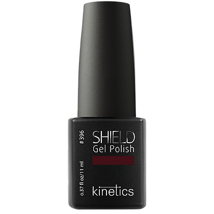 SHIELD Gel Polish - SO MUCH AND MORE #396, 11ml