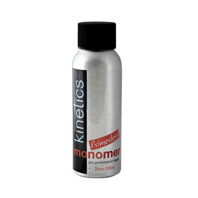 Primless Monomer 59ml
