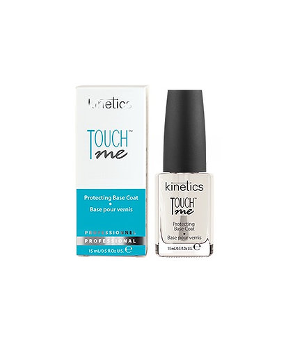 KN Touch Me Protecting Base Coat 15 ml