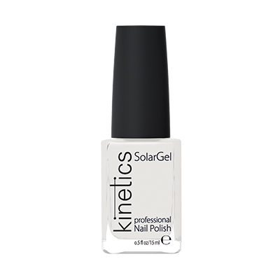 SolarGel Nail Polish Just married #277