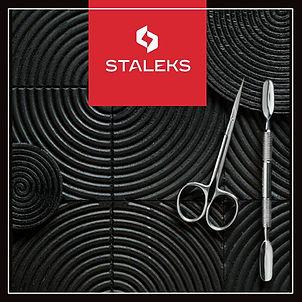 Staleks Image.jpg