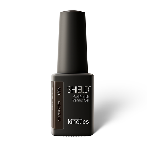 SHIELD Gel Polish - SO MUCH AND MORE #396