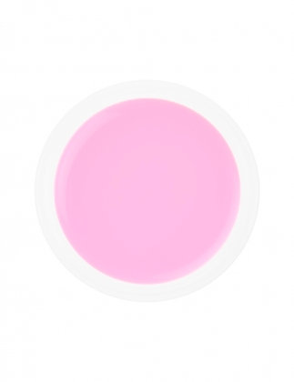 Agate Fix Blush gel 50 ml – pink , thixotropic , high viscouse