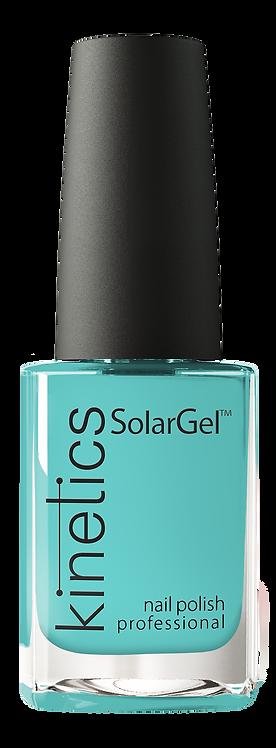 SolarGel - She Fix #436