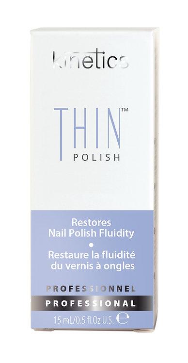 THIN Polish 15ml