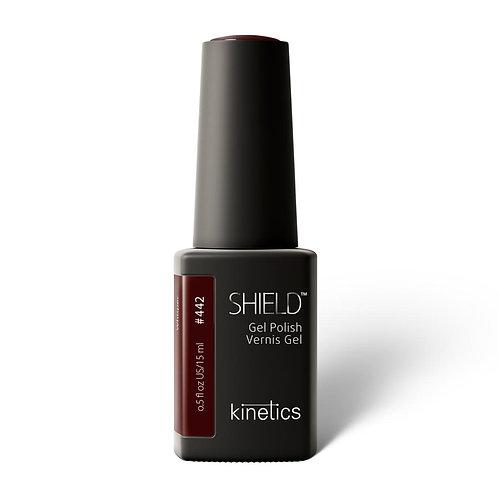 Shield Gel polish #442 Whisper