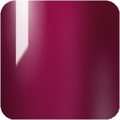 SHIELD Gel Polish Signature Wine #224, 11 ml