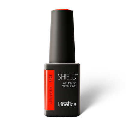 Shield Gel Polish #463 Guiltless