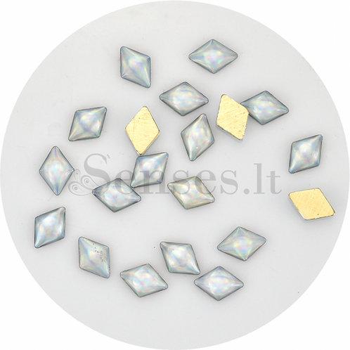 Nail Art stones 10pc