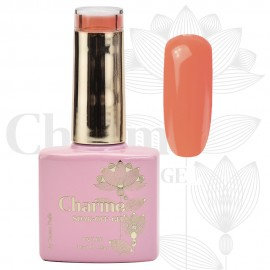 Charme Gel Color 51