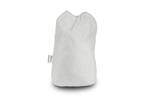FILTER BAG FOR ULTIMATE PEDICURE