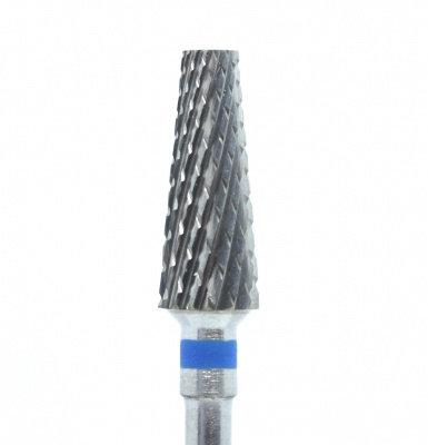 Carbide Cutter Cone Cutted Top KMIZ Drill Bit Medium #228