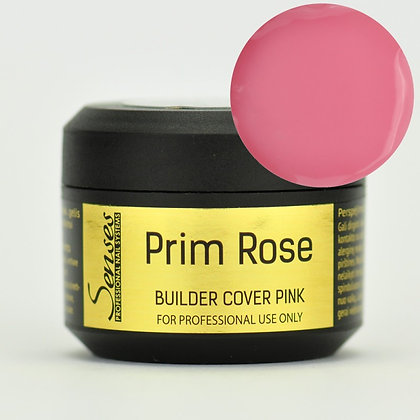 Prim Rose 50ml