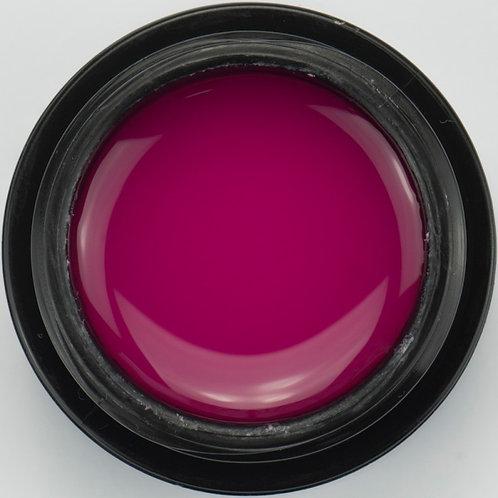 Aquarelle No.3 Burgundy(5ml.)