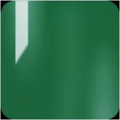 SHIELD Gel Polish Russian Green #312, 11ml