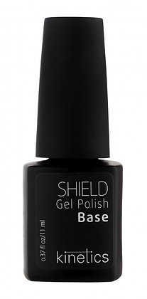 Shield Regular Base 11ml
