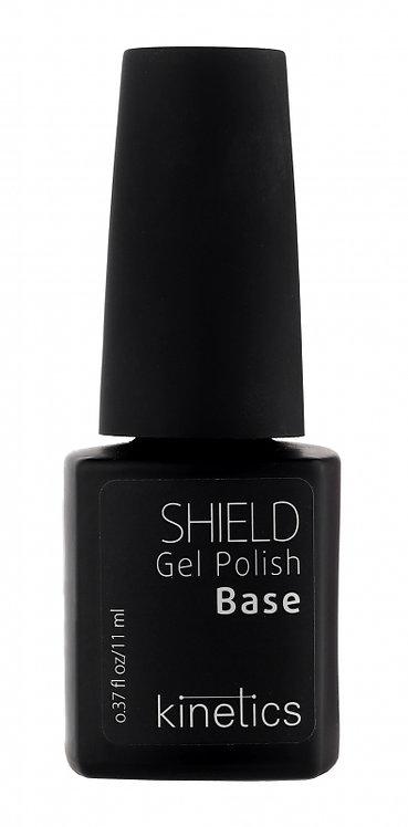Shield Regular Base 11ml