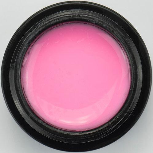 Aquarelle No.5 Pink(5ml.)