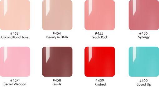 colors with text small.png