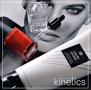 Kinetics Image 1.jpg