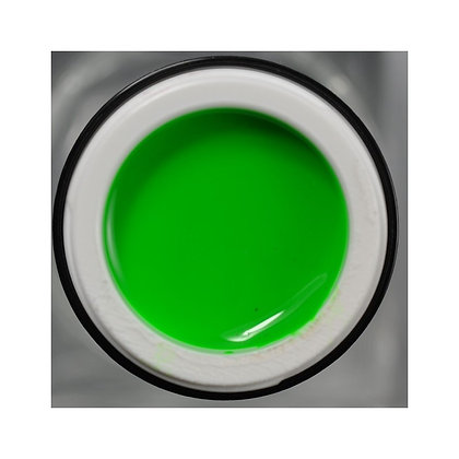 Flex One#89 - Stroke Colour Gel