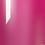Thumbnail: SHIELD Gel Polish Hot Spot #066, 11 ml