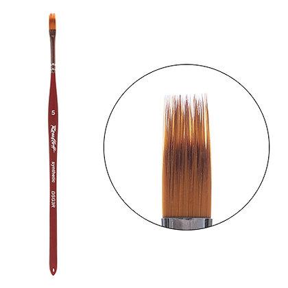 Roubloff -Ombre  Brush for Gradient DSG3R Nr5 #65