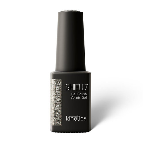 SHIELD Gel Polish Running Out of Champagne #351
