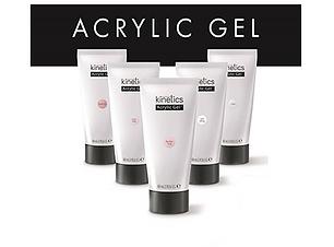 acrylic gel gels.png