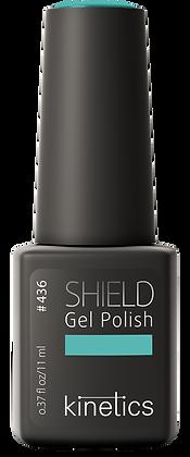 SHIELD Gel Polish She Fix #436