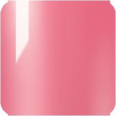 SHIELD Gel Polish Rosebud #157, 11 ml