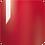 Thumbnail: SHIELD Gel Polish Victory #021, 15 ml