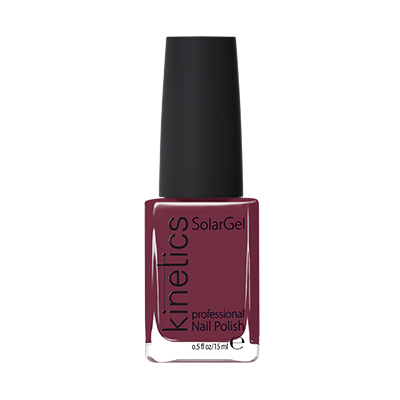 SolarGel Nail Polish Tango In Paris #027