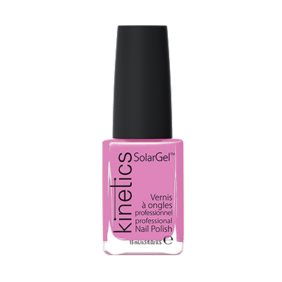 SolarGel Nail Polish Lost In Copacabana #334