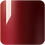 Thumbnail: SHIELD Gel Polish Catwalk #170, 11 ml