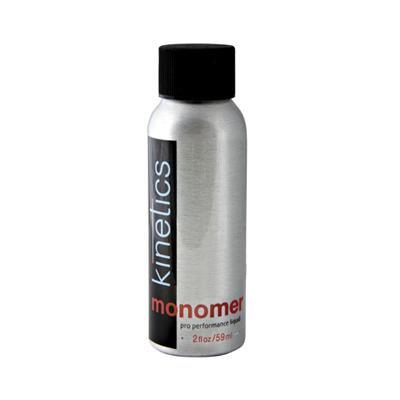 Monomer 59ml