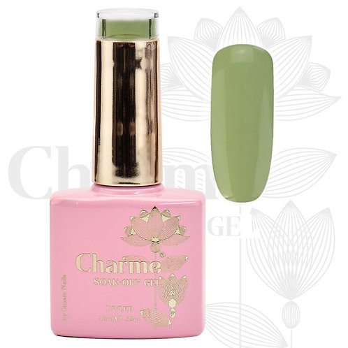 Charme Gel Color 139