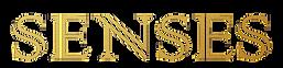 Senses Logo.png