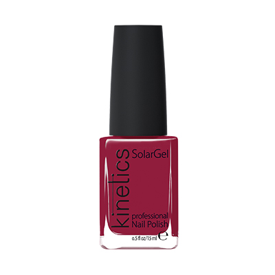 SolarGel Nail Polish Imperial #077