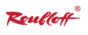 Roubloff Logo.png