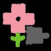 logo_main_ PNG.png