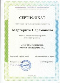 9. Генограмма_16ч